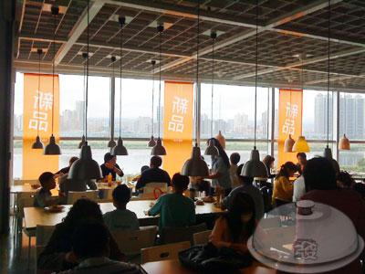 IKEA宜家家居餐廳-用餐處2.jpg