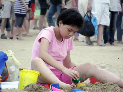 福隆國際沙雕藝術季38.jpg