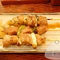 肥前屋-烤豬肉串每串20元.jpg
