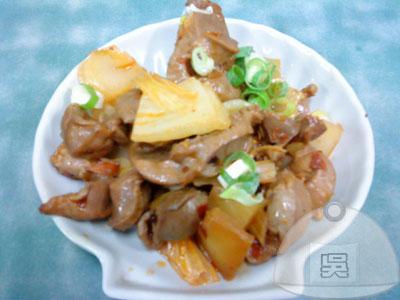 珍珍小館-小菜-雞胗30元.jpg