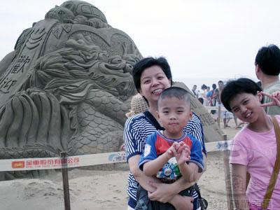 福隆國際沙雕藝術季13.jpg