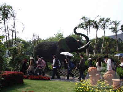 寰宇庭園區-泰國-泰國綺麗庭園中的祥和04.jpg