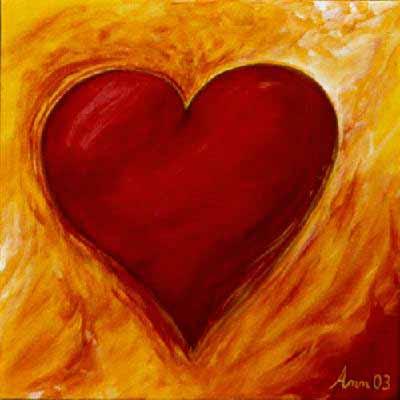 HEART LOU.jpg