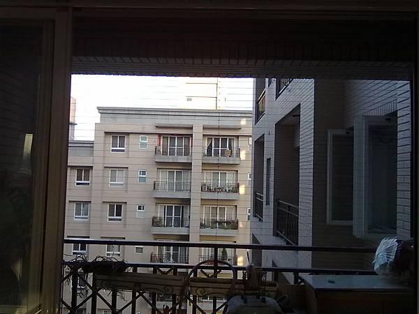 20110131273.jpg