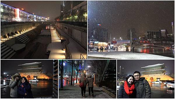 20121229-130106韓國自由行2