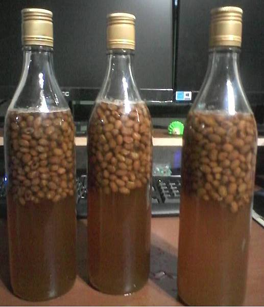 白醬油-1