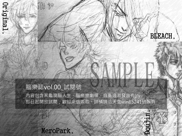 v00_sample.png