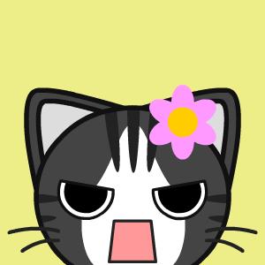 花花.png