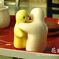 0329民宿餐廳的親子胡椒罐.jpg