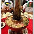 1020906-滿家香北平料理