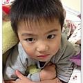 1021217-4歲YOYO鈞大搗蛋