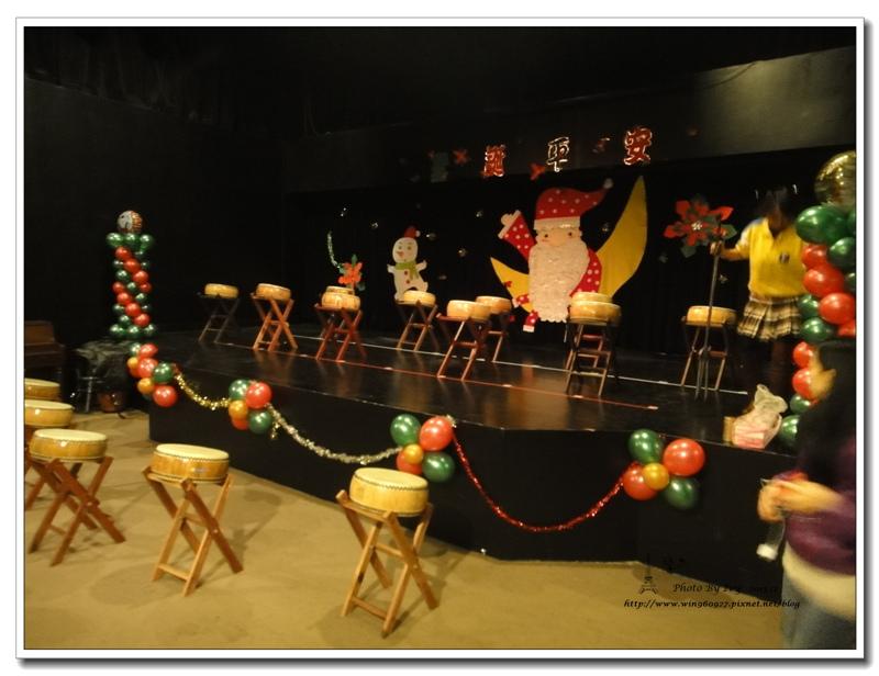 1021220~成成6Y幼稚園聖誕表演