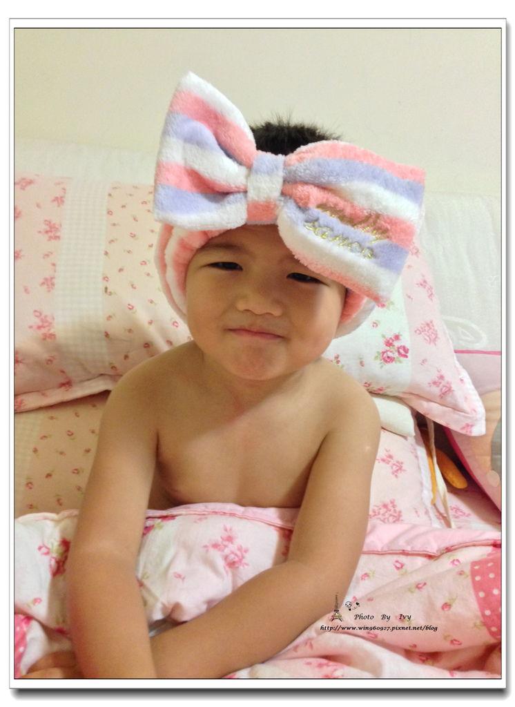 1021101~yooy鈞夢幻照(3Y11M)