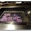 1030309~天母巧造燒肉