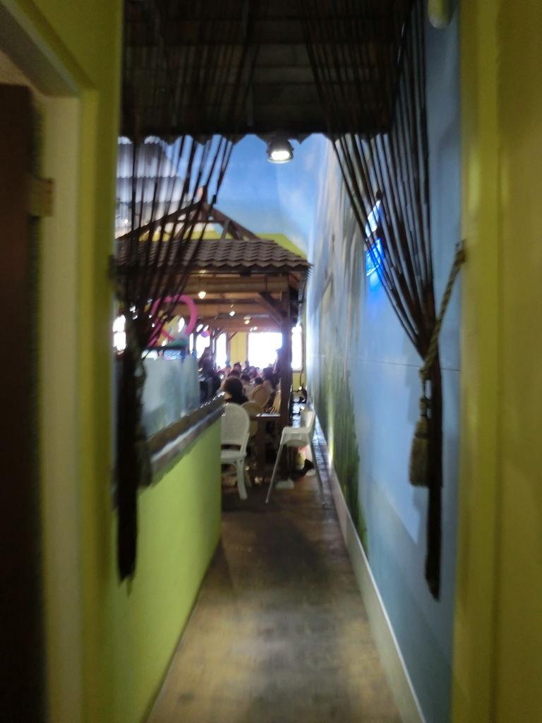 1030413~蘆洲小島親子餐廳
