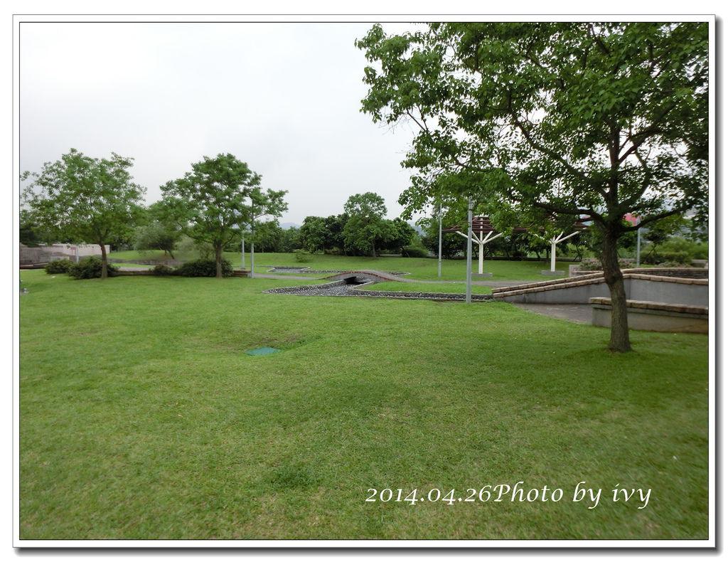 1030426~內湖運動公園