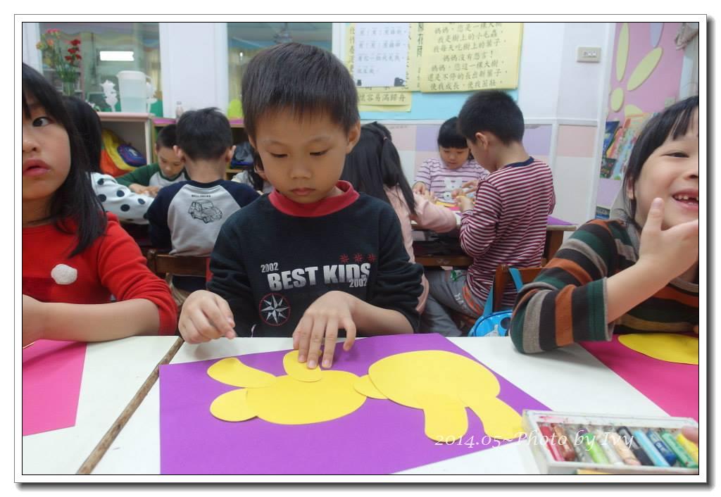 1030510~owen幼稚園大班(6Y8M)