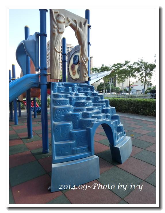CIMG5476.jpg