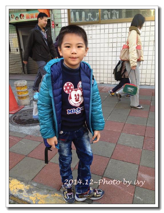 2014124a00106.jpg