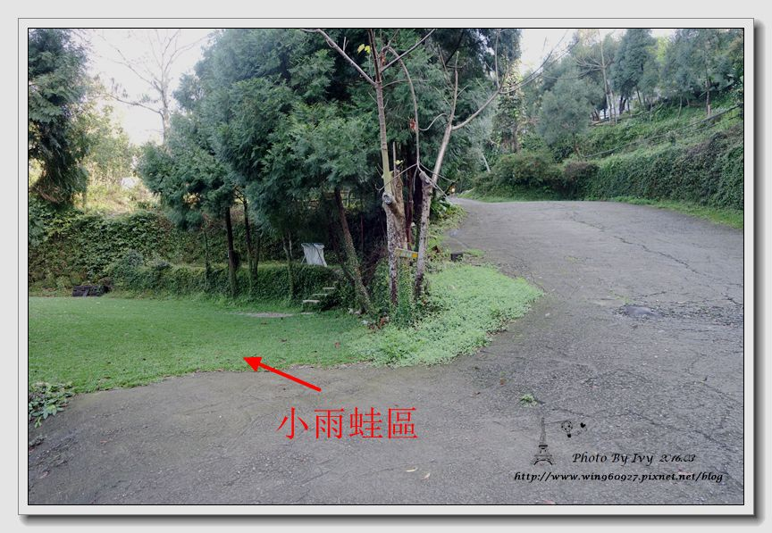 A141.jpg