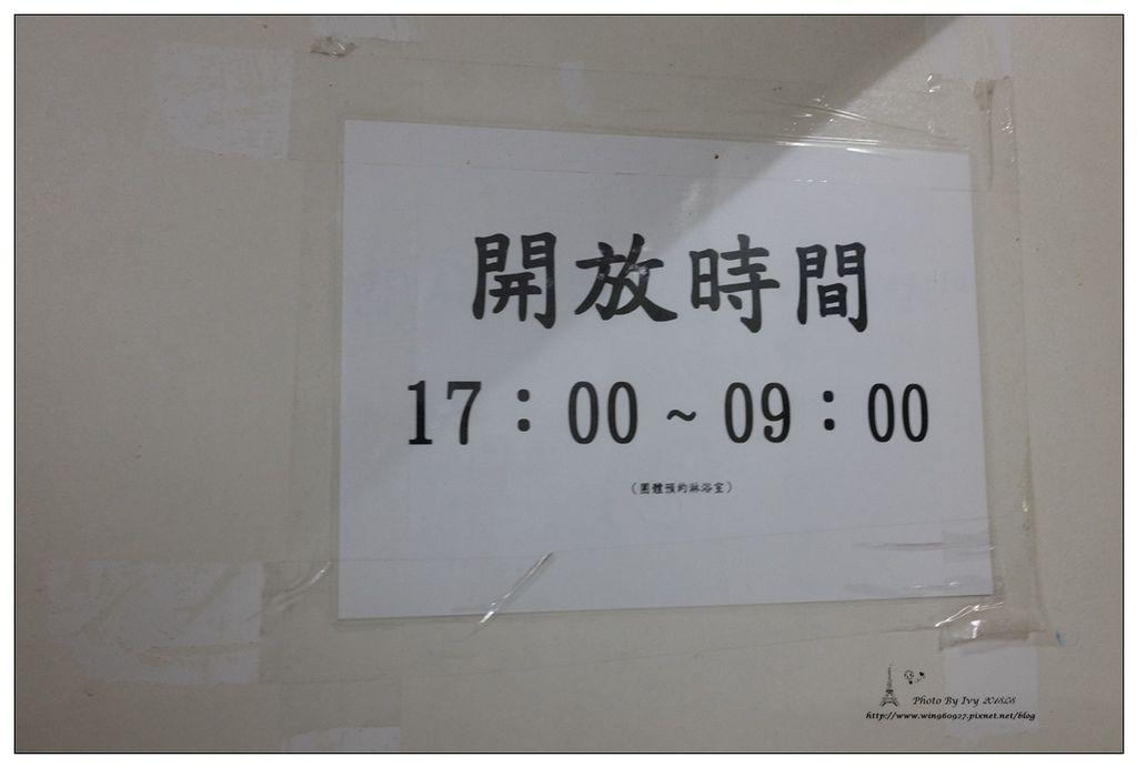 0819-216.jpg