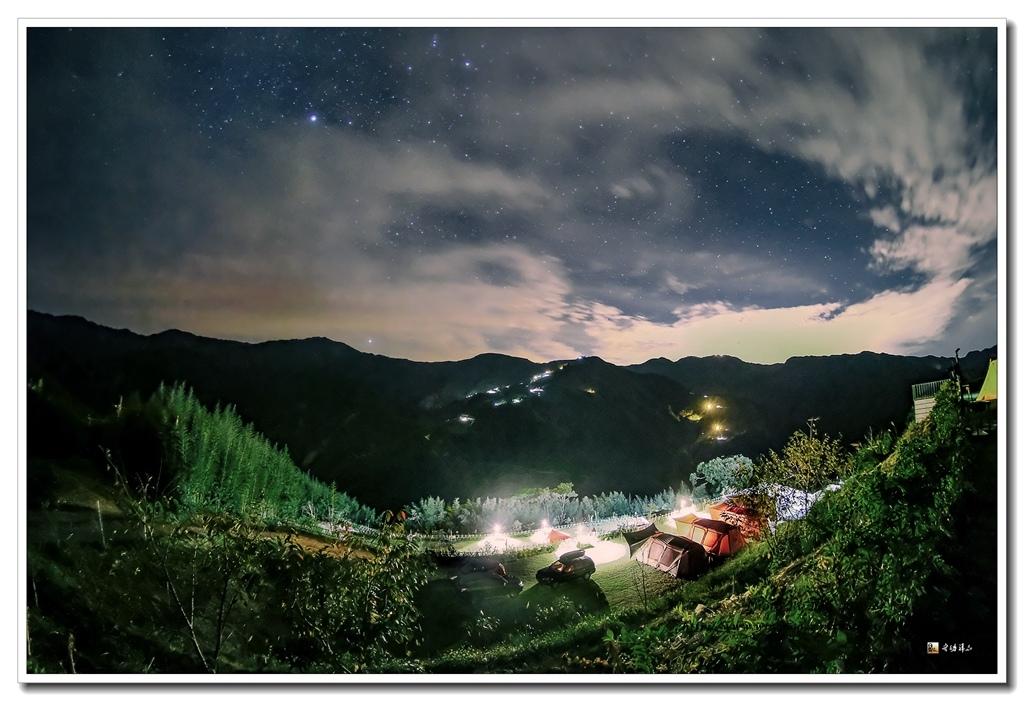 awen-12.jpg