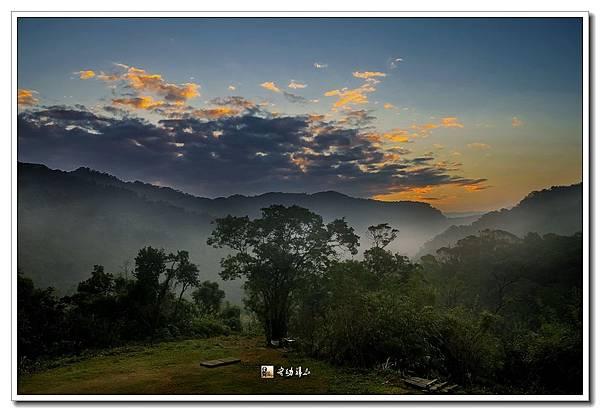 awen58.jpg