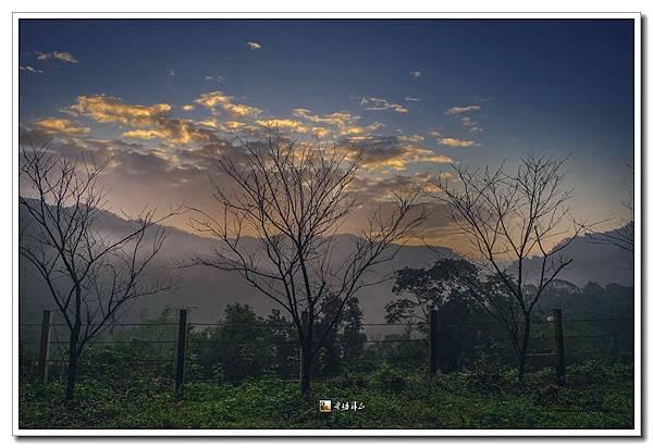 awen62.jpg