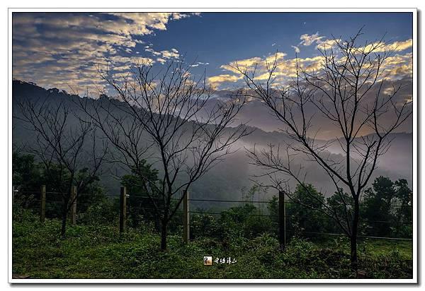 awen63.jpg