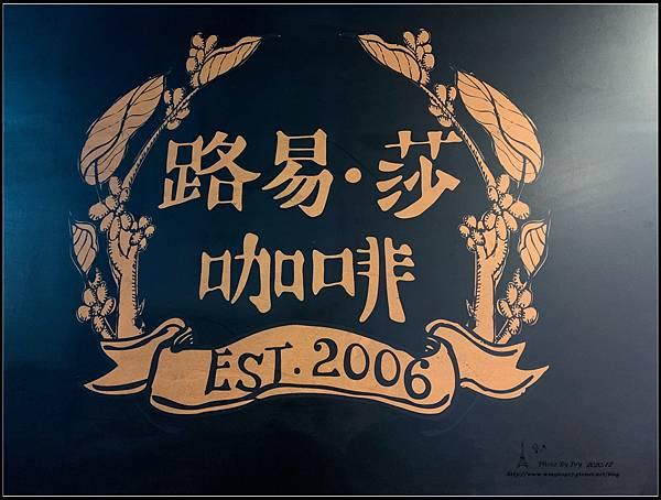 1209-01.jpg