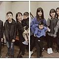0108c23_副本.jpg