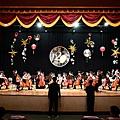 20201219聖誕音樂會(冀寧爸)_201221_11.jpg
