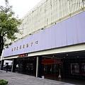 20201219聖誕音樂會(冀寧爸)_201221_0.jpg