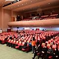 20201219聖誕音樂會(冀寧爸)_201221_9.jpg