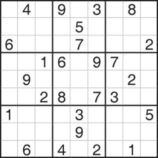 Sudoku201211090000
