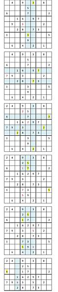 Sudoku201211090001