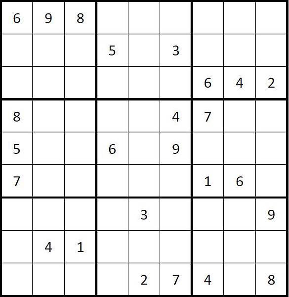 Sudoku20121110000