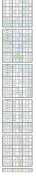 Sudoku201211110002