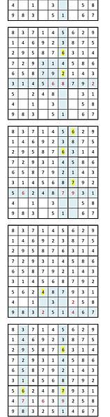 Sudoku201211120004