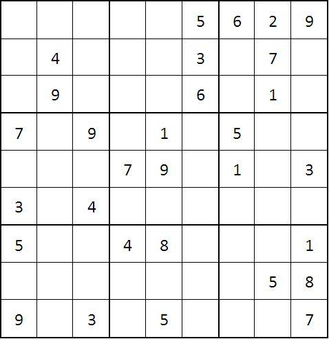Sudoku201211120000