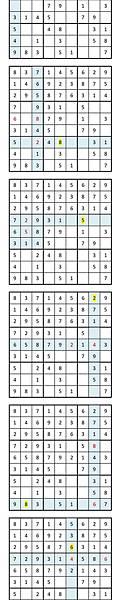 Sudoku201211120003