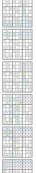 Sudoku201211120002