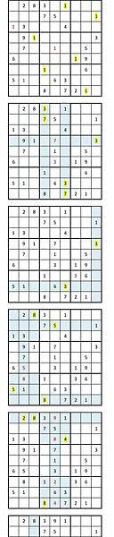Sudoku201211120001