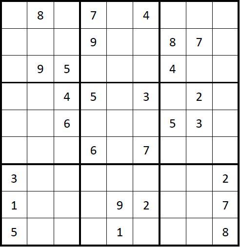 Sudoku201211130000