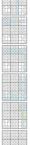 Sudoku201211130003
