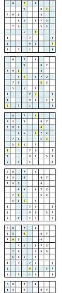 Sudoku201211130001