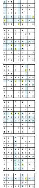 Sudoku201211130002
