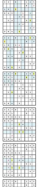 Sudoku201211140001