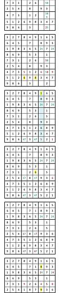 Sudoku201211140003