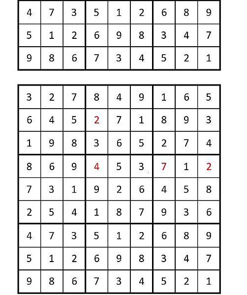 Sudoku201211140004